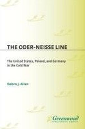 Oder-Neisse Line
