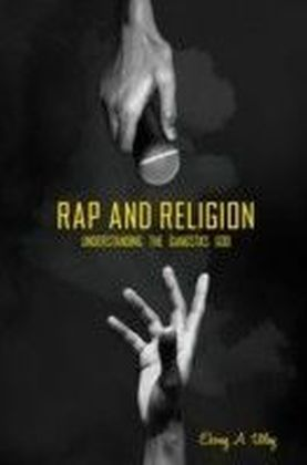 Rap and Religion