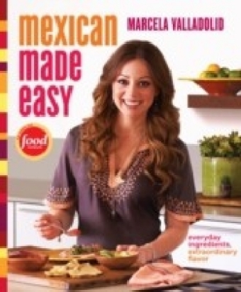Mexican Made Easy