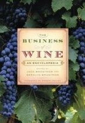 Business of Wine