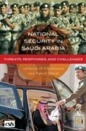 National Security in Saudi Arabia