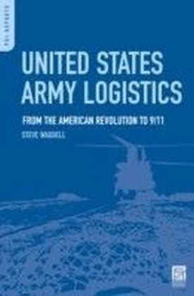 United States Army Logistics