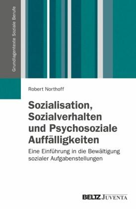 Sozialisation, Sozialverhalten und Psychosoziale Auffälligkeiten
