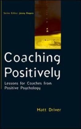 Coaching Positively