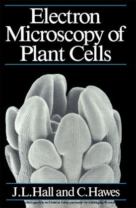 Electron Microscopy of Plant cells