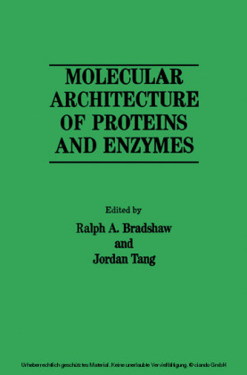 Proteins in Biology and Medicine