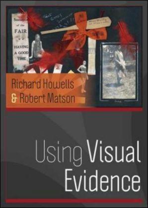 Using Visual Evidence