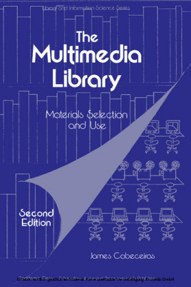 The multimedia Library