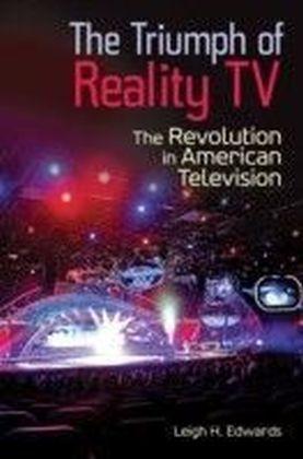 Triumph of Reality TV