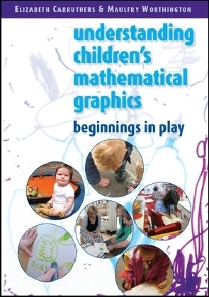 Understanding Children's Mathematical Graphics
