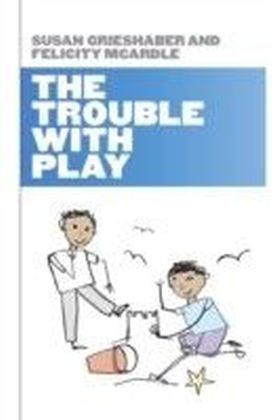 Trouble With Play