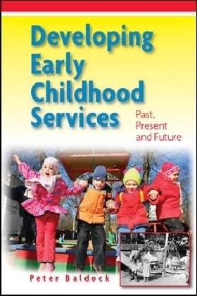 Developing Early Childhood Services
