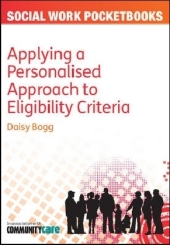 Applying A Personalised Approach To Eligibility Criteria