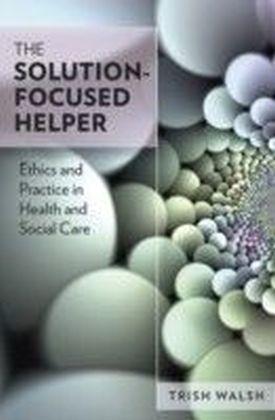 Solution-Focused Helper