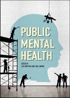 Public Mental Health