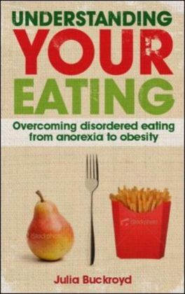 Understanding Your Eating