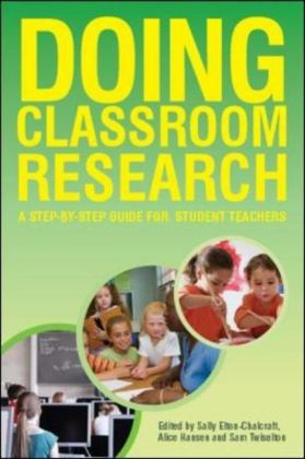 Doing Classroom Research