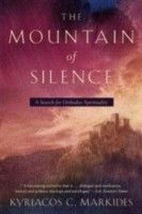 Mountain of Silence