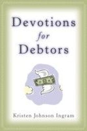 Devotions for Debtors