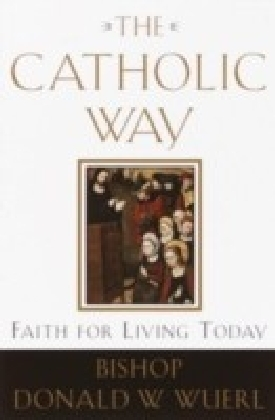 Catholic Way