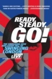 Ready, Steady, Go!