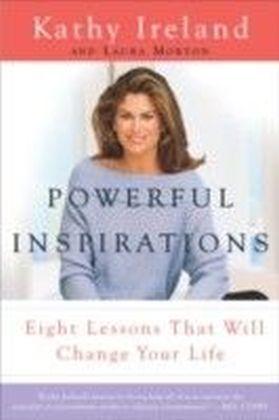 Powerful Inspirations