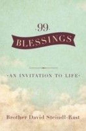 99 Blessings