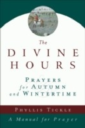Divine Hours