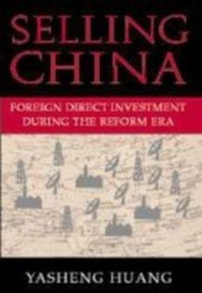 Selling China