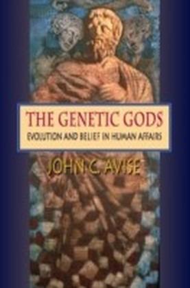 Genetic Gods