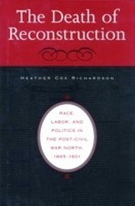 Death of Reconstruction