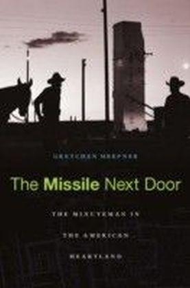 Missile Next Door