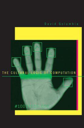 Cultural Logic of Computation