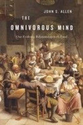 Omnivorous Mind