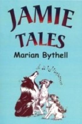 Jamie Tales