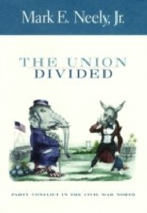 Union Divided