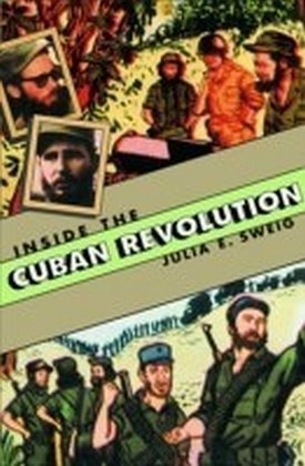 Inside the Cuban Revolution