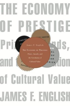 Economy of Prestige