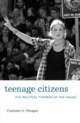 Teenage Citizens