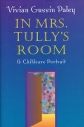 In Mrs. Tully's Room