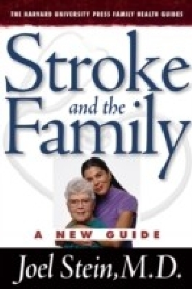 Stroke and the Family