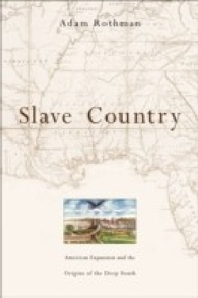 Slave Country