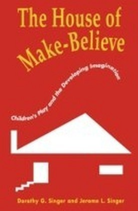 House of Make-Believe