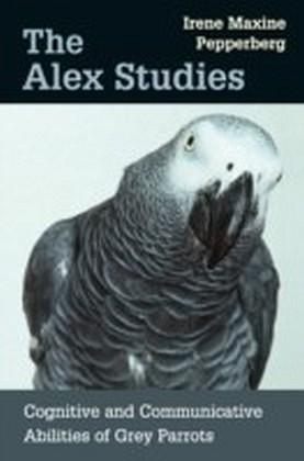 Alex Studies