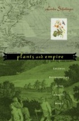 Plants and Empire