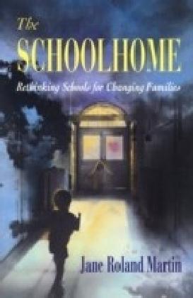 Schoolhome