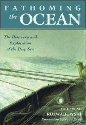 Fathoming the Ocean