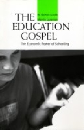 Education Gospel