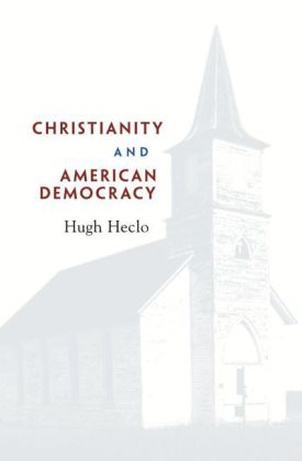 Christianity and American Democracy