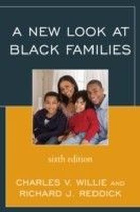 New Look at Black Families